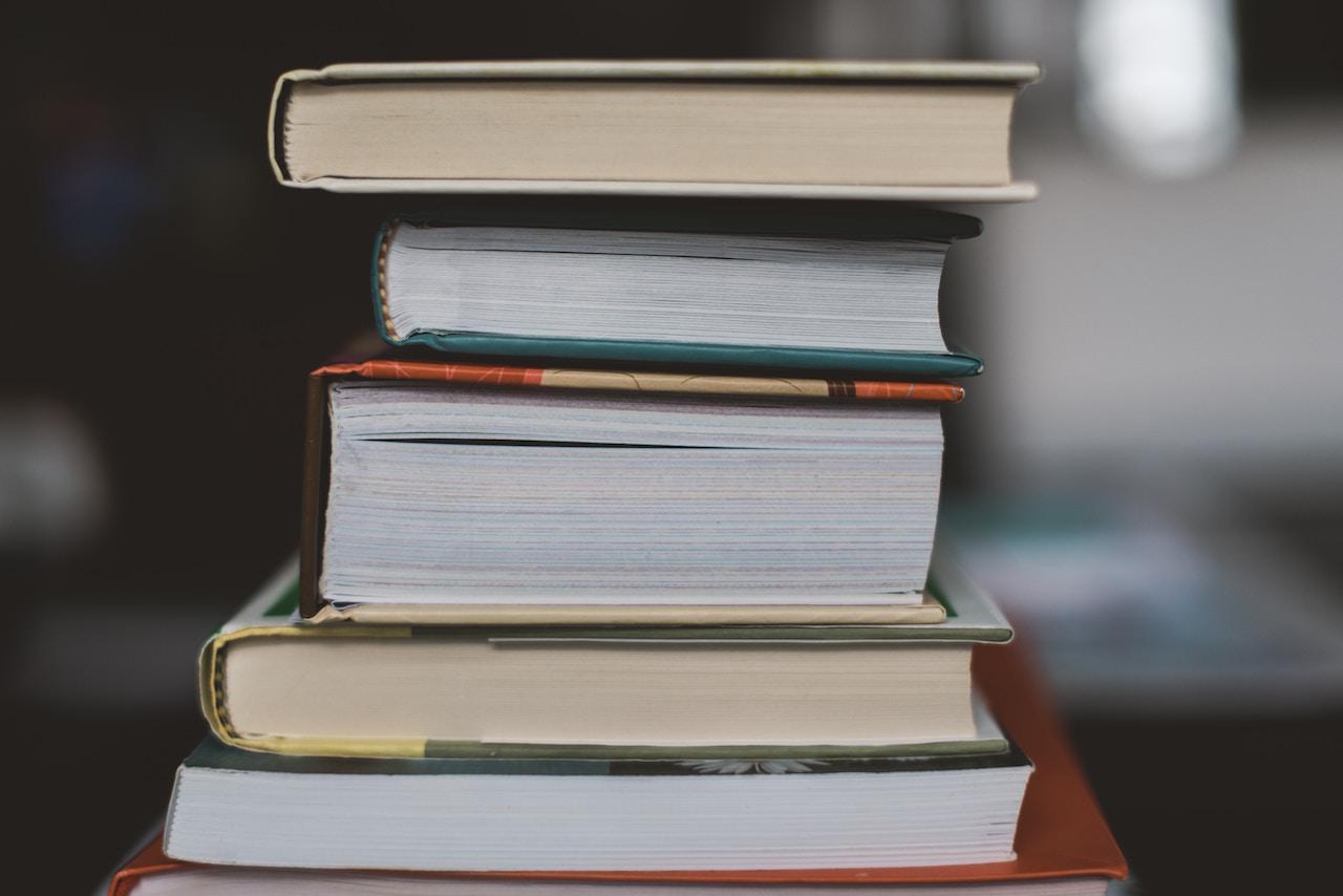 books-pic09