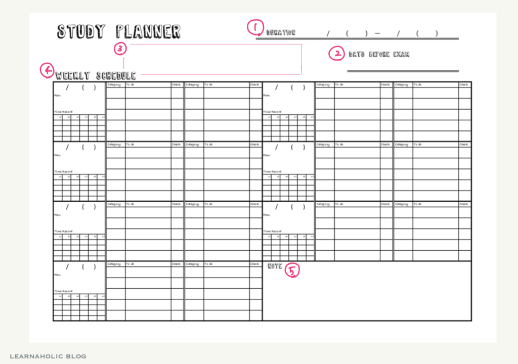 studyplanner-weekly-pic01