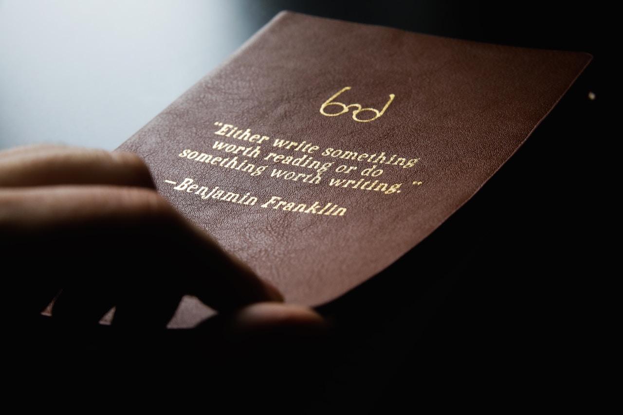 book-pic07