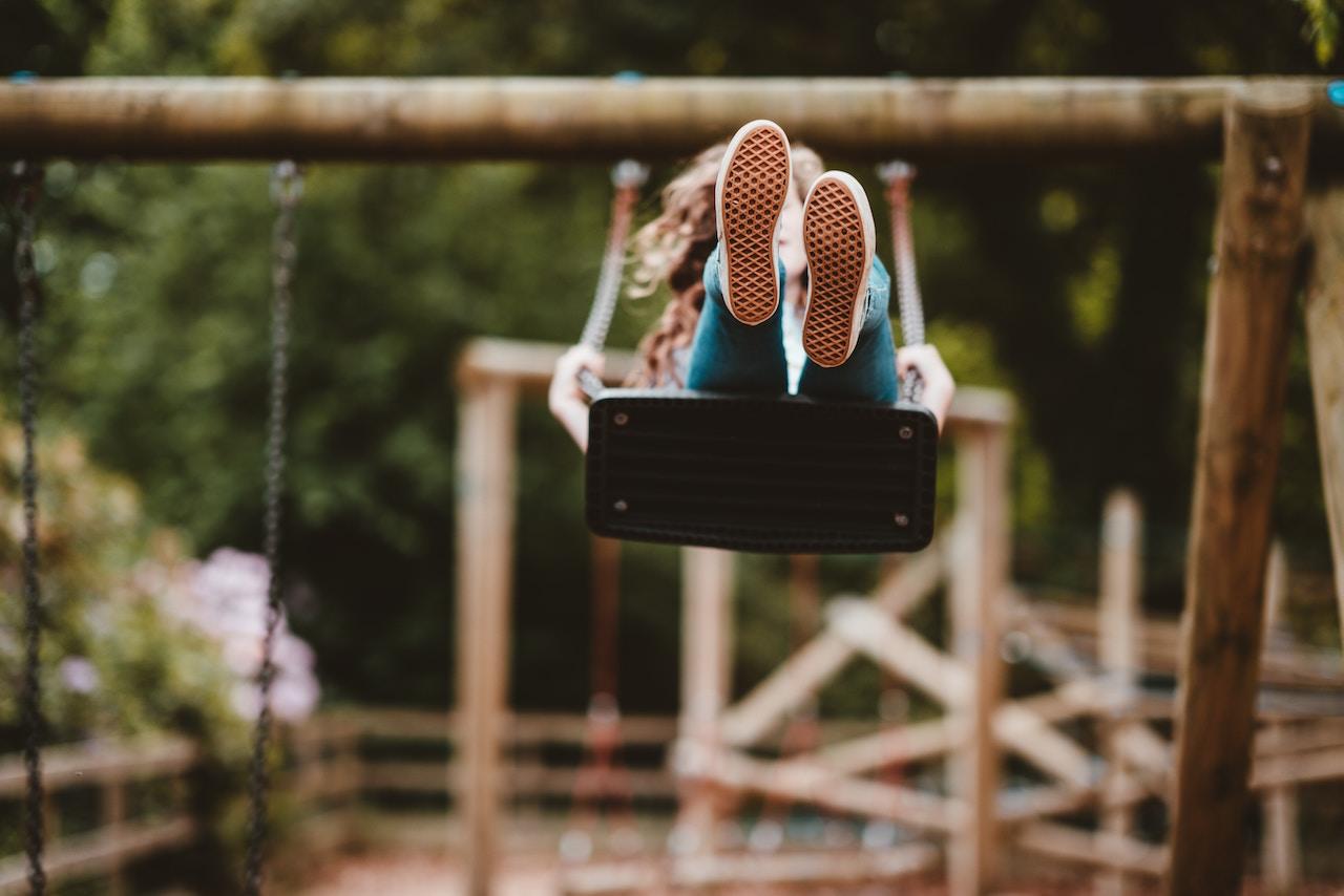 swing-pic03