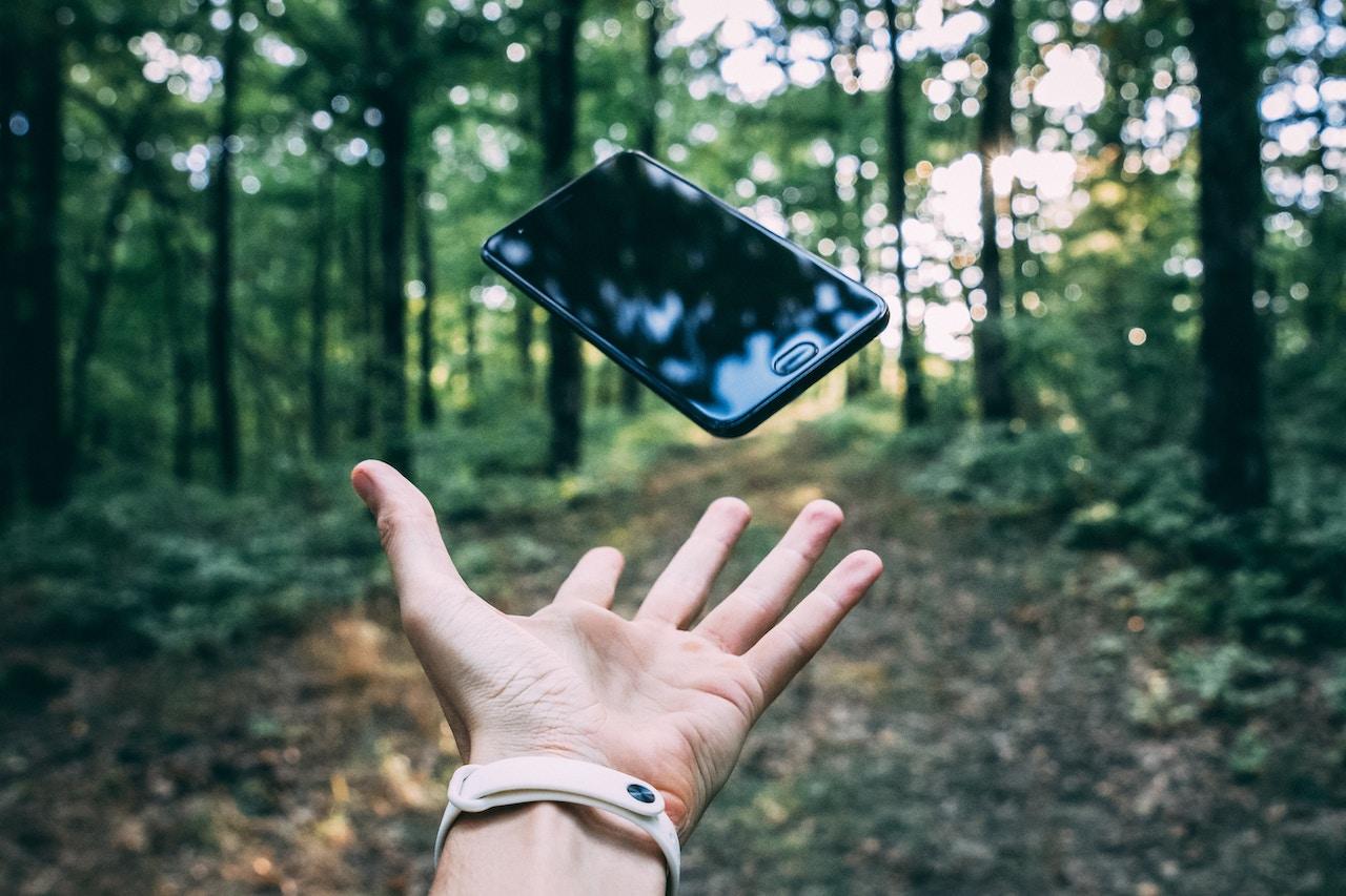 mobile-pic01