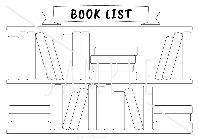 learnaholic-booklist-sample