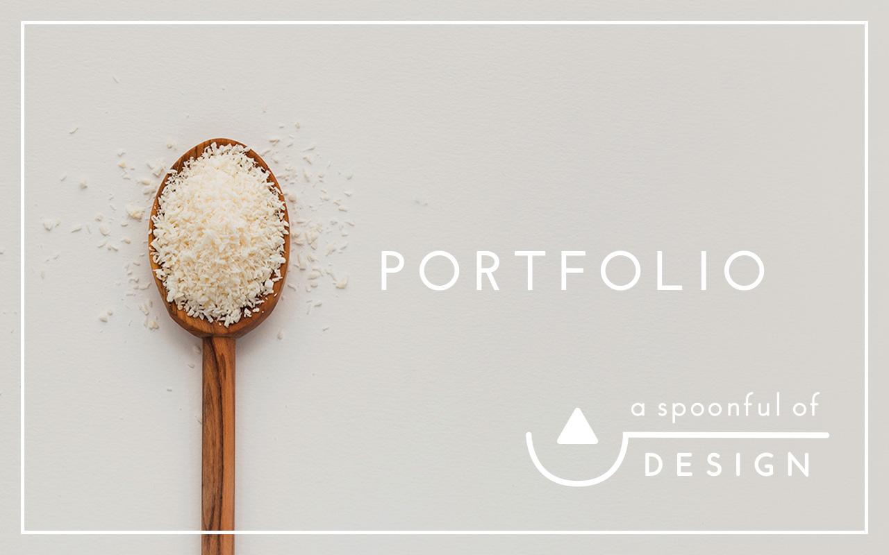 aspoonfulof-portfolio
